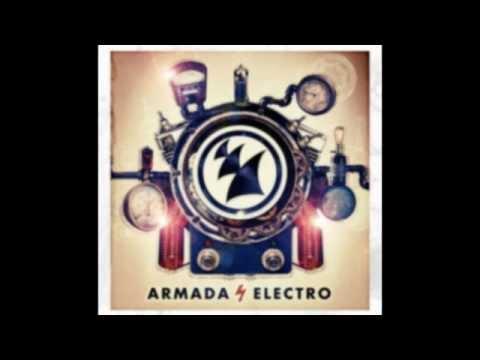 VA - Armada Electro [2014] [DOWNLOAD]