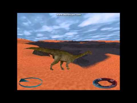 Carnivores Triassic All Dinosaurs and Weapons