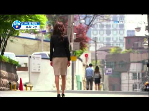49 days OST - song yi kyung and scheduler