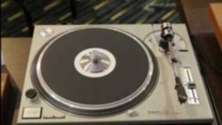 UK Garage - Double 99 - Rip Groove (Tuff Jam