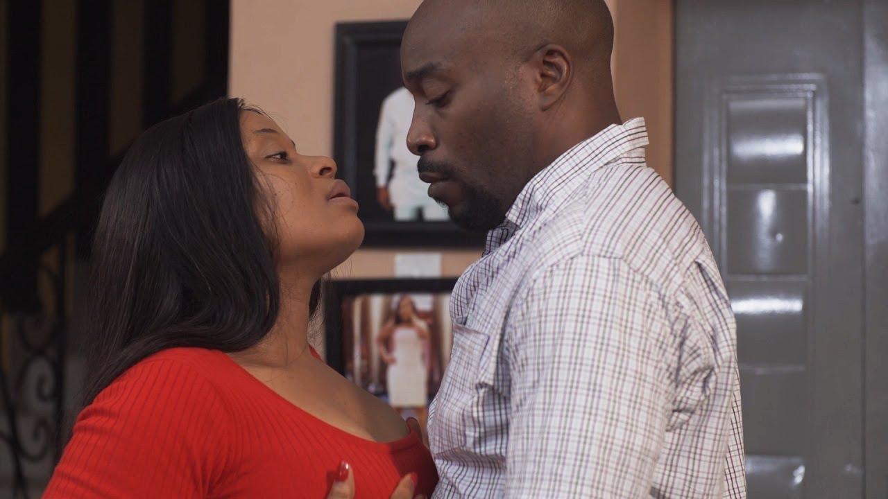 Download My Hot Maid - HONEY MEET SOMTO Latest Nigerian Movies 2021