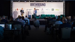 A Look Back at Brewbound Session Winter 2016