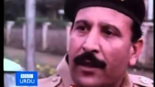 Video General Niazi bbc download MP3, 3GP, MP4, WEBM, AVI, FLV November 2017