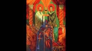 XIII Století - Mystery Ana