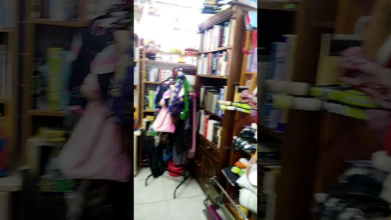 Muebles Segunda Mano Las Rozas Muebles En Eurpolis Las Rozas With  # Muebles Las Rozas