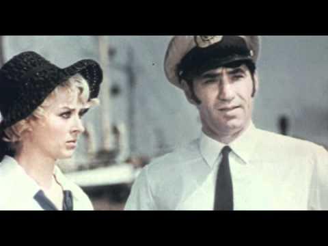 Только Ты (Довженко.1972) - Айсберг.