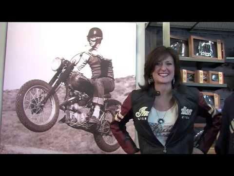 Smoky Mountain Indian Motorcycles