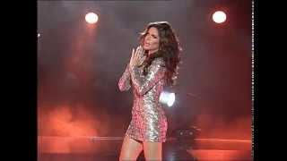 Смотреть клип Marina Viskovic - Upomoc