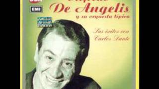 Alfredo De Angelis - Soy un Arlequin