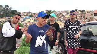 Mc guizinho sp  previa de musica nova 2019  (gr6 explode)