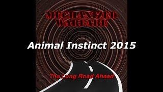 Mechanized Warfare - Animal Instinct 2015