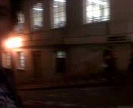 DOCUMENTO VERDADE-Pesquisas de rua sobre o Lango-lango!!!