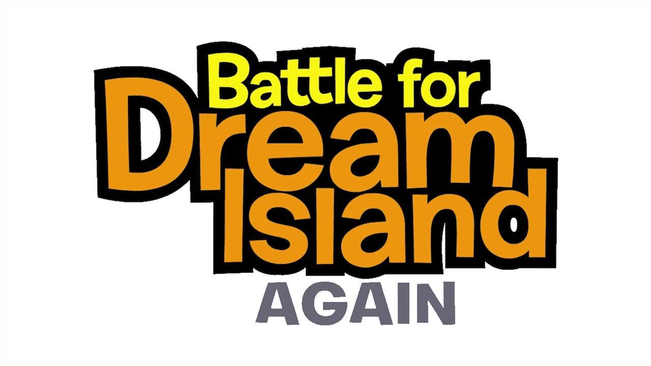 Celebrate The Bitstarz New Dream Island Giveaway
