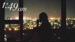1:49am   1 Hour Chill/Emotional Kpop Playlist
