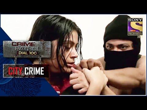 City Crime | Crime Patrol | Death Due To Poison | Pune