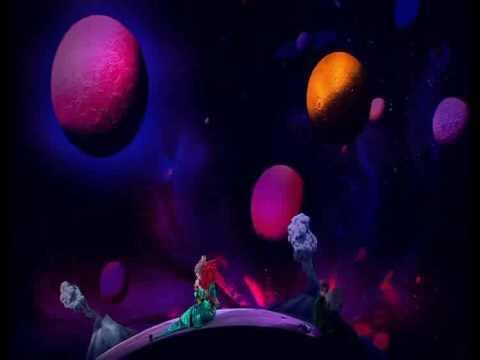 Le Petit Prince   Comedie Musicale DVDRip  tfile ru 6 clip0 poster