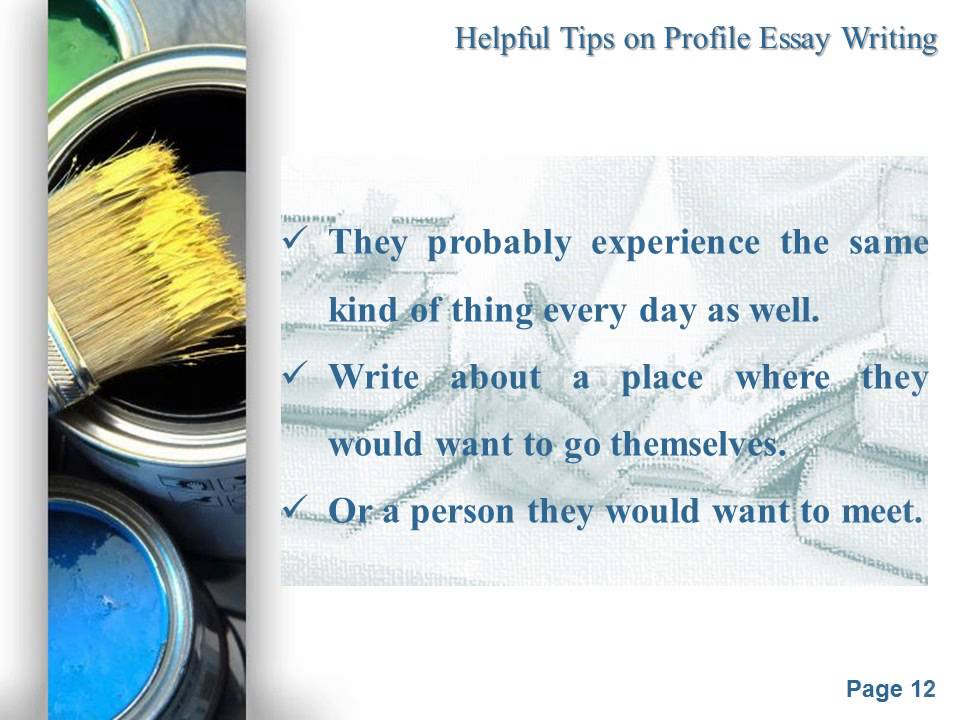 argumentative essay on sex education in schools.jpg