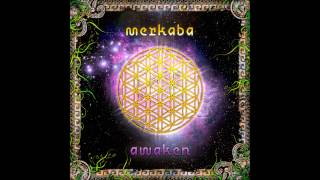 Merkaba - Awaken [Full Album] ᴴᴰ