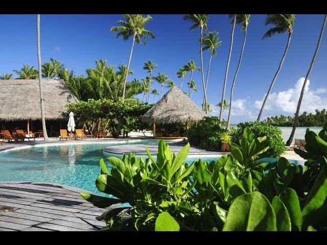 Sun of Jamaica....Audrey Landers