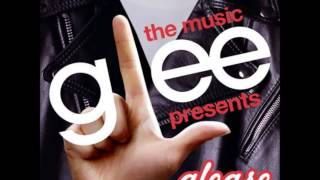 Glee - Greased Lightning (Grease Musical) Full Version + Download Link