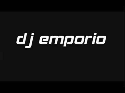 Dj Emporio - Move Bitch ( Electro party Remix )