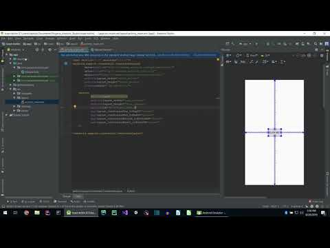 how-to-show-a-toast-message-android-studio-kotlin