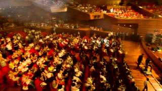 На-На. Цветы .Flowers.Астана.Astana.Концерт.Concert.Nana.Nanax.(, 2012-10-25T10:15:58.000Z)