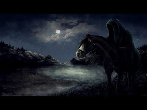 1 Hour of Dark Fantasy Music