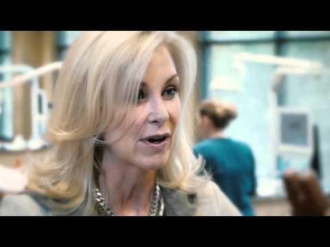 OrthoLync | Testimonial Adults | Awbrey Orthodontics
