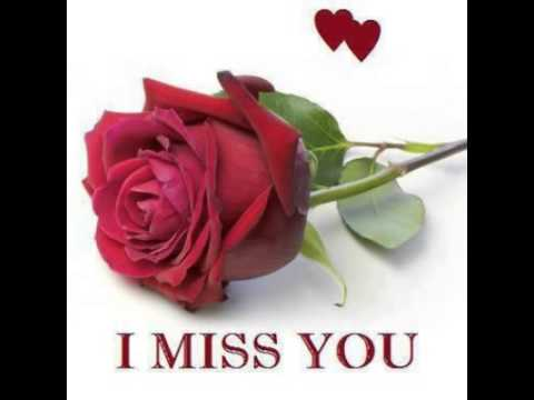 Love You Janu Wallpaper : janu love u - YouTube