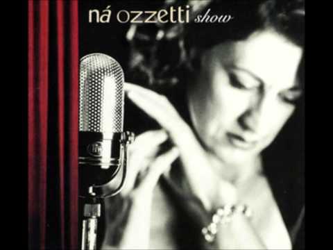 Ná Ozzetti -