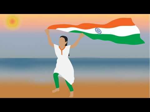 dhara-370-song-status- new-haryanvi-status- -indian-army-status