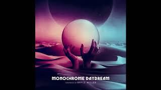 Bryce Miller - Monochrome Daydream (Full Album 2019)