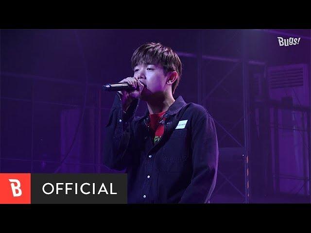 Eric Nam – Lose You Lyrics | Genius Lyrics