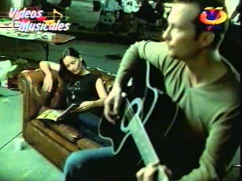 Videoclip — The Corrs: Would You  Be Happier?
