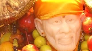 Seermigu Shiradinagar | Sri Shirdi Sai Baba Bhajan | Sri Sai Saranam