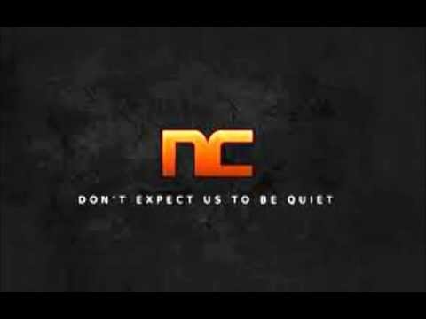 noisecontrollers attack again remix