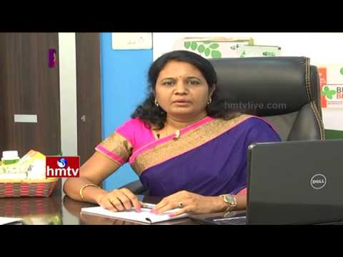 Success Story of Madhuri | Natural Dietary and Herbal Products | Awani |HMTV