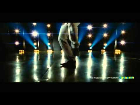 Poda Podi - Love Panlama Venama (official HD)