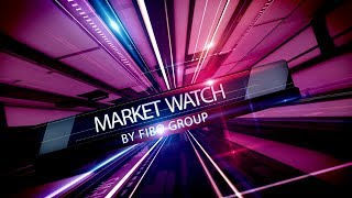Аналитика #форекс. Market Watch. Аномальный рост на рынке криптовалют