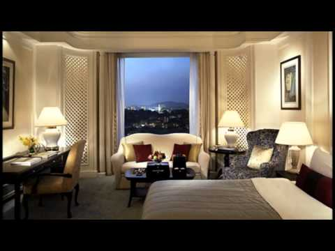 Top 5 Boutique Hotels In Singapore