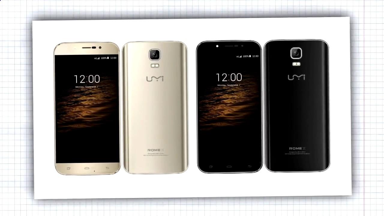 Обзор МТС Smart Sprint 4G: самый дешевый с 4G смартфон - YouTube