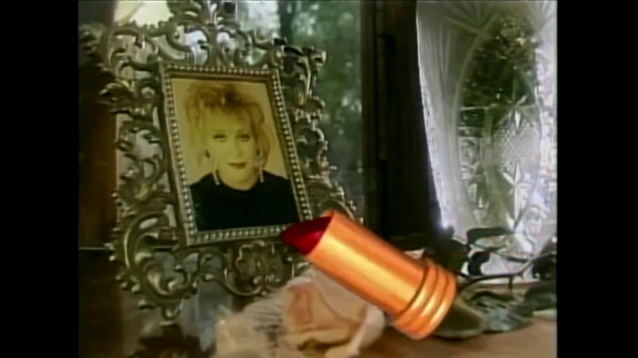 Mujer casos de la vida real parodia youtube - Casos de alcoholismo reales ...