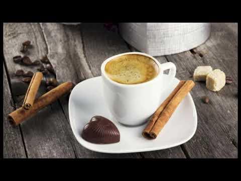 Makinesiz Espresso Nasıl Yapılır