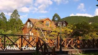 Residencial Villa Ofelia (Anuncio en Español)
