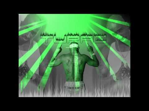 2pac ft. Nas -  Revolutionary Warfare REMIX