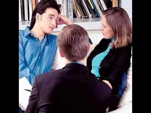 Marriage Counseling in Maryland