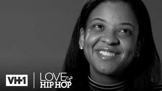Love & Hip Hop: Atlanta   The Baby Mama vs. The Sugar Mama   VH1