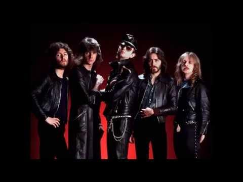 Judas Priest - Diamonds And Rust (Karaoke)