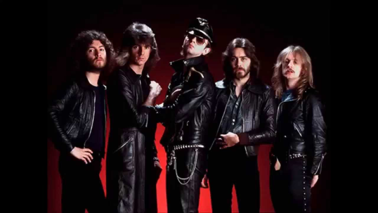Judas priest diamonds and rust скачать mp3